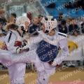 Taekwondo_BelgiumOpen2011_B0108