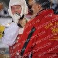 Taekwondo_BelgiumOpen2011_B0113
