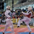 Taekwondo_BelgiumOpen2011_B0118