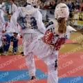 Taekwondo_BelgiumOpen2011_B0125