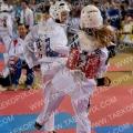 Taekwondo_BelgiumOpen2011_B0126