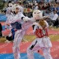 Taekwondo_BelgiumOpen2011_B0128