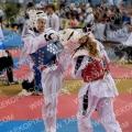 Taekwondo_BelgiumOpen2011_B0129