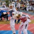 Taekwondo_BelgiumOpen2011_B0130