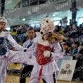 Taekwondo_BelgiumOpen2011_B0135
