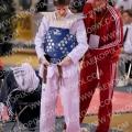 Taekwondo_BelgiumOpen2011_B0144