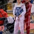 Taekwondo_BelgiumOpen2011_B0146