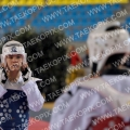 Taekwondo_BelgiumOpen2011_B0147