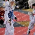 Taekwondo_BelgiumOpen2011_B0149