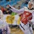 Taekwondo_BelgiumOpen2011_B0152