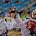 Taekwondo_BelgiumOpen2011_B0153