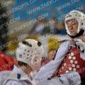 Taekwondo_BelgiumOpen2011_B0157