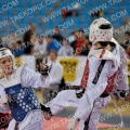 Taekwondo_BelgiumOpen2011_B0168