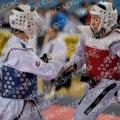 Taekwondo_BelgiumOpen2011_B0171