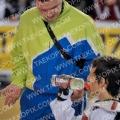 Taekwondo_BelgiumOpen2011_B0173