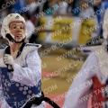 Taekwondo_BelgiumOpen2011_B0175