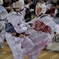 Taekwondo_BelgiumOpen2011_B0182