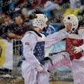 Taekwondo_BelgiumOpen2011_B0184