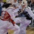 Taekwondo_BelgiumOpen2011_B0186