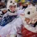 Taekwondo_BelgiumOpen2011_B0193