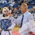 Taekwondo_BelgiumOpen2011_B0198