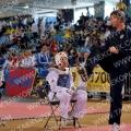Taekwondo_BelgiumOpen2011_B0204