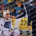 Taekwondo_BelgiumOpen2011_B0206