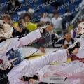 Taekwondo_BelgiumOpen2011_B0212