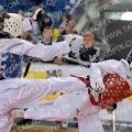 Taekwondo_BelgiumOpen2011_B0215