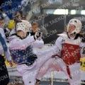 Taekwondo_BelgiumOpen2011_B0217