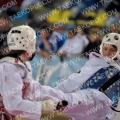 Taekwondo_BelgiumOpen2011_B0226