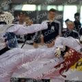 Taekwondo_BelgiumOpen2011_B0231