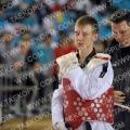Taekwondo_BelgiumOpen2011_B0234