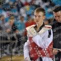Taekwondo_BelgiumOpen2011_B0235