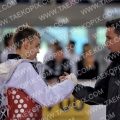 Taekwondo_BelgiumOpen2011_B0236