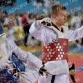 Taekwondo_BelgiumOpen2011_B0238