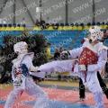 Taekwondo_BelgiumOpen2011_B0247