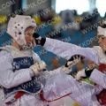 Taekwondo_BelgiumOpen2011_B0251