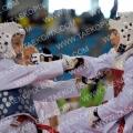 Taekwondo_BelgiumOpen2011_B0252