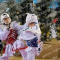 Taekwondo_BelgiumOpen2011_B0254