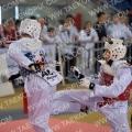 Taekwondo_BelgiumOpen2011_B0259