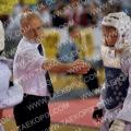 Taekwondo_BelgiumOpen2011_B0262