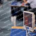Taekwondo_BelgiumOpen2011_B0264