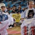 Taekwondo_BelgiumOpen2011_B0267