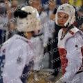 Taekwondo_BelgiumOpen2011_B0268