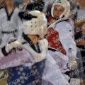 Taekwondo_BelgiumOpen2011_B0275