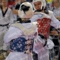 Taekwondo_BelgiumOpen2011_B0279