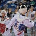 Taekwondo_BelgiumOpen2011_B0288