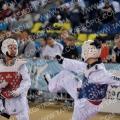 Taekwondo_BelgiumOpen2011_B0289