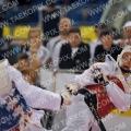 Taekwondo_BelgiumOpen2011_B0297